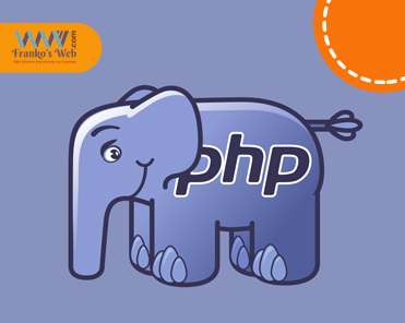 php training in Kerala