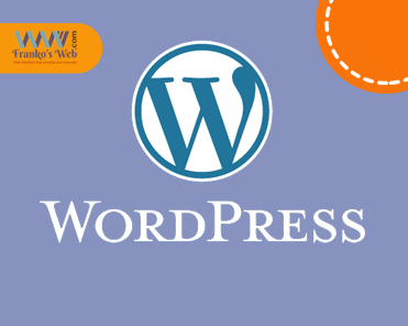 wordpress training in Kerala